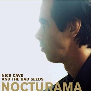 Nocturama - Vinile LP di Nick Cave,Bad Seeds