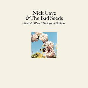 Abbatoir Blues. Lyre of Orpheus - Vinile LP di Nick Cave,Bad Seeds