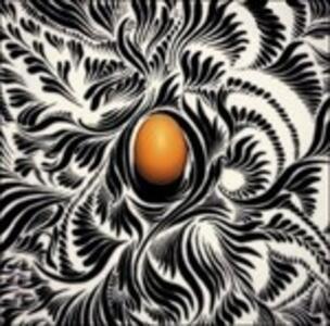 Albumin - Vinile LP di Celebration