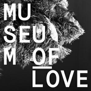 Museum of Love - Vinile LP di Museum of Love