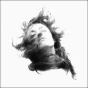 The Other I - Vinile LP di 2:54