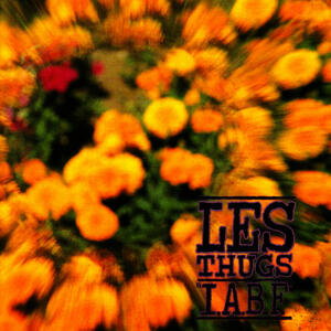 Iabf - Vinile LP di Les Thugs