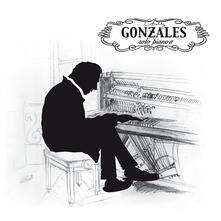 Solo Piano ii - CD Audio di Chilly Gonzales