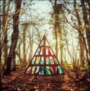 Heyoon - Vinile LP di Landshapes