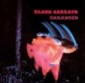 Vinile Paranoid Black Sabbath