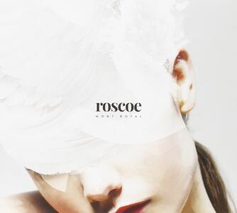 Mont Royal - Vinile LP di Roscoe