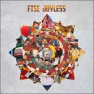 Joyless - Vinile LP di Ftse