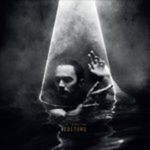 In Dream - Vinile LP di Editors