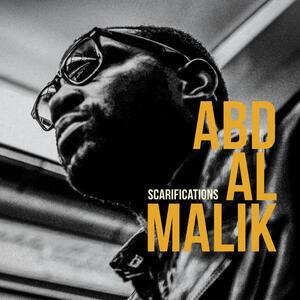 Scarifications - Vinile LP di Abd Al Malik