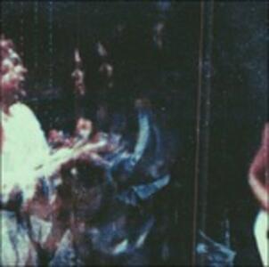 Illuninations - Vinile LP di Lusts
