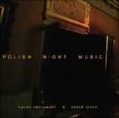 Vinile Polish Night Music (Colonna Sonora) David Lynch