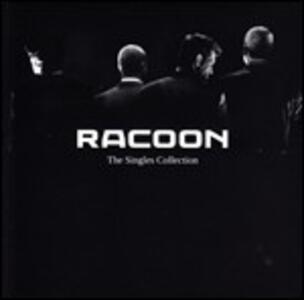 Singles Collection - Vinile LP di Racoon