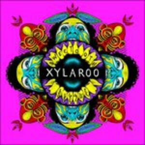 Sweetooth - Vinile LP di Xylaroo