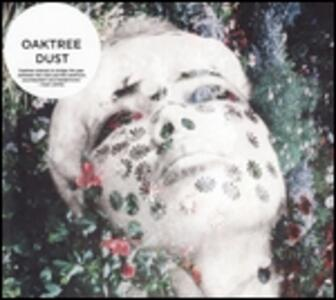 Dust - Vinile LP di OakTree