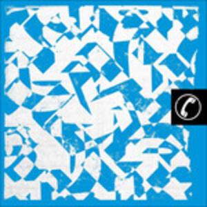 Era Extrana & Errata Anex - Vinile LP di Neon Indian