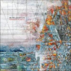 The Wilderness - Vinile LP di Explosions in the Sky