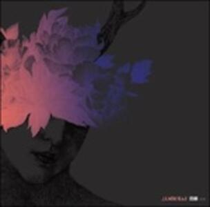 A Hermitage - Vinile LP di Jambinai