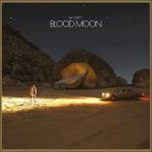 Bloodmoon - CD Audio di M.Craft