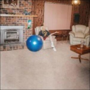 Don't Let the Kids Win - Vinile LP di Julia Jacklin