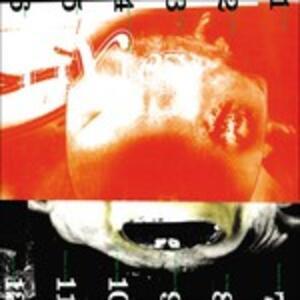 Head Carrier - Vinile LP di Pixies
