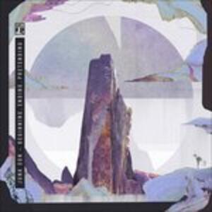 Beginning Ending Pretending - Vinile LP di Junk Son