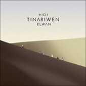 CD Elwan Tinariwen