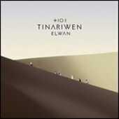 Vinile Elwan Tinariwen