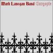CD Gargoyle Mark Lanegan