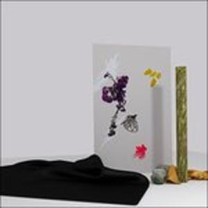 Heba - Vinile LP di Lowly