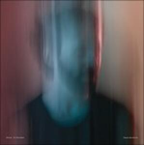 Impermanence - Vinile LP di Peter Silberman