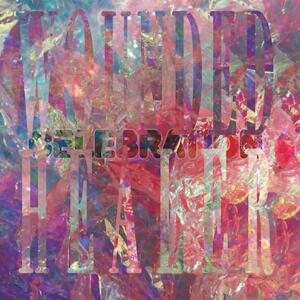 Wounded Healer - Vinile LP di Celebration