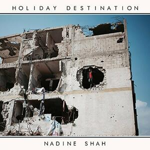 Holiday Destination - Vinile LP di Nadine Shah