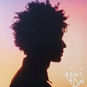 Témé Tan - Vinile LP di Témé Tan