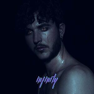 Infinity - Vinile LP di Oscar and the Wolf