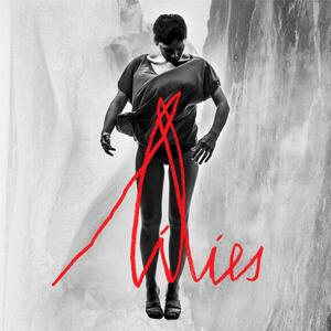 Lilies - Vinile LP di Melanie De Biasio