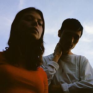 Backwater - Vinile LP di Kllo