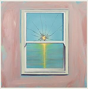 Sun Bridge - Vinile LP di My Sad Captains