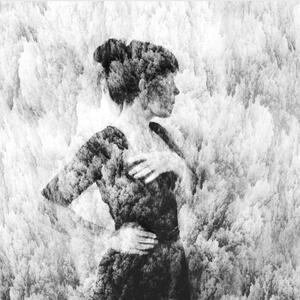 Lost in Light - Vinile LP di Sumie
