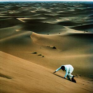 Prince of Tears - Vinile LP di Baxter Dury