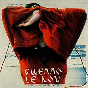 Le Kov - Vinile LP di Gwenno