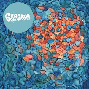 Where Wildness Grows - Vinile LP di Gengahr