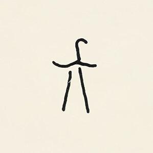 Mother - Vinile LP di Xylouris White