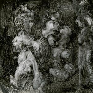 With Animals - Vinile LP di Mark Lanegan,Duke Garwood