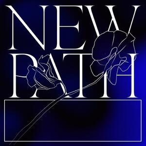 New Path - Vinile LP di Essaie pas