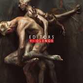 CD Violence Editors