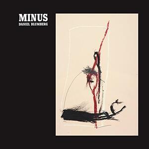 Minus - Vinile LP di Daniel Blumberg