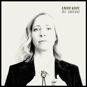 The Lookout - Vinile LP di Laura Veirs