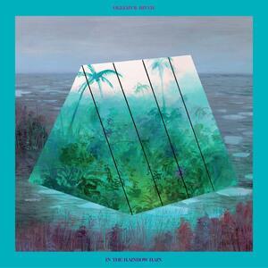 In the Rainbow Rain - Vinile LP di Okkervil River
