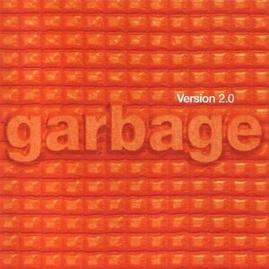 Version 2.0 - Vinile LP di Garbage