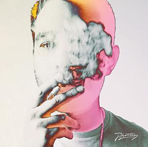 Physical - Vinile LP di Gabe Gurnsey